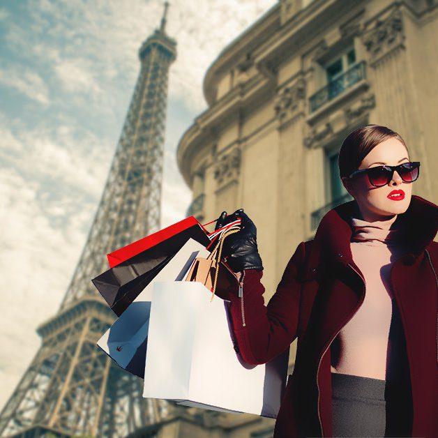 フランス個人輸入代行 A Priori Paris